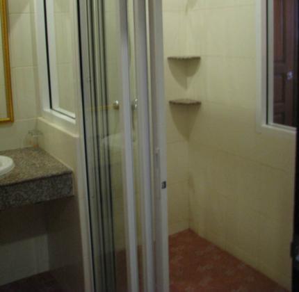 芭堤雅暹罗白金酒店