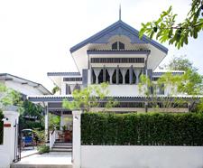Baan Noppawong