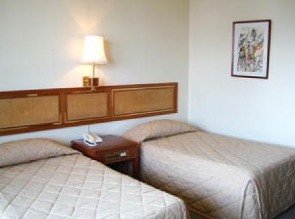 โรงแรม เชียงใหม่ ภูคำ