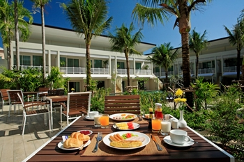 A2 Resort Phuket