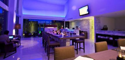 Hotel Solo Sukhumvit 2