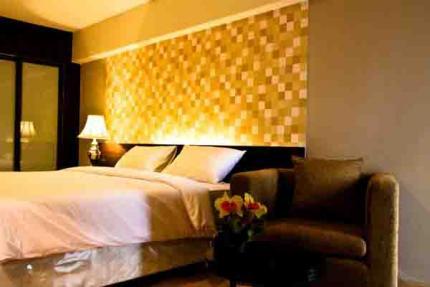 Heritage Hotels Srinakarin
