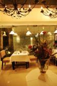 Davinci Suite & Le Spa  Hotel