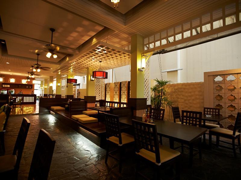 Bhiman Inn