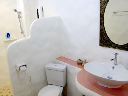 KohTao Toscana Resort
