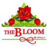 The Bloom Hotel by TV Pool