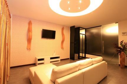 Get Link Hotel