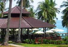 Shantaa Resort