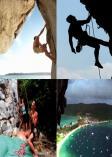 Ivory Phi Phi Island