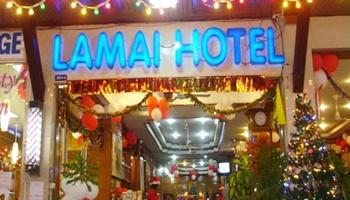 Lamai Phuket