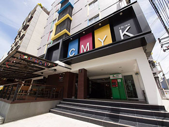 Myhotel Cmyk @Ratchada