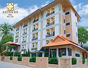 나라완 호텔