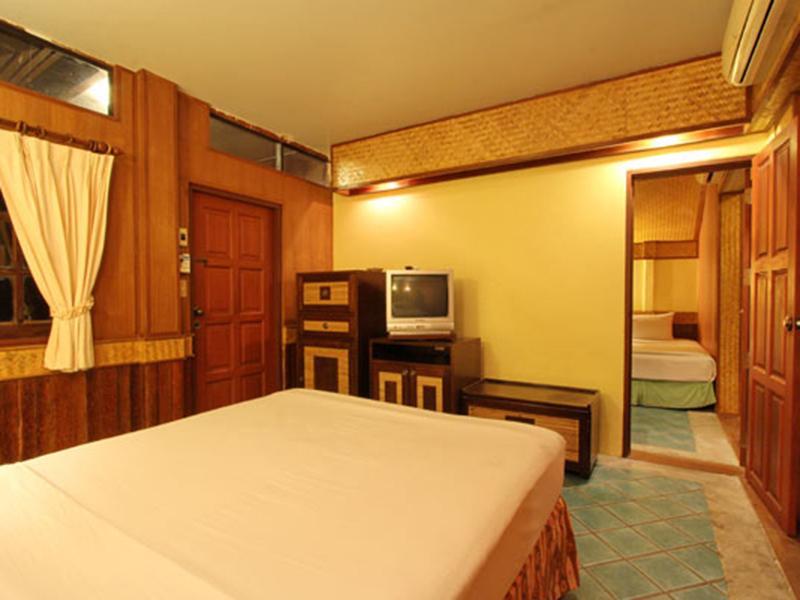 World Resort