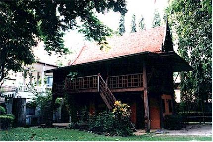 Wang Kaew Resort