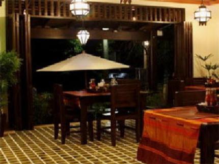 Baan Andaman