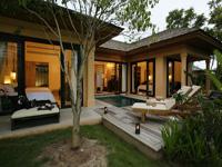 Movenpick Asara Villa & Suite