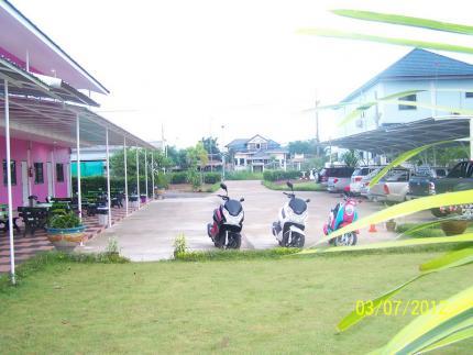 Bandunggrand