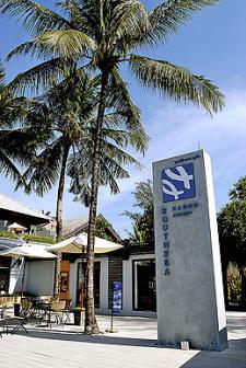 Ramada Phuket Southsea
