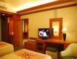 아시아 차-암 호텔