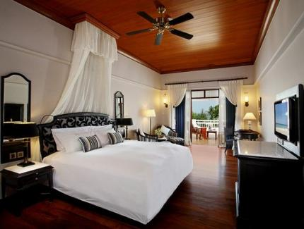 Centara Grand Beach Resort Villas Hua Hin