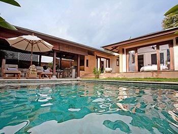 Villa Nova Koh Lanta