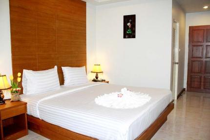Good Nice Hotel