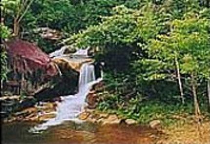 เบย์วิว บีช รีสอร์ท