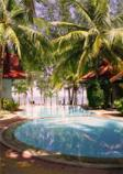 Bayview Beach Resort