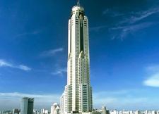 바이욕 스카이 호텔