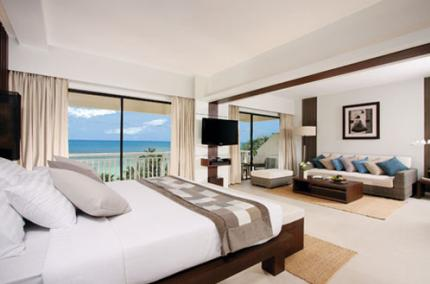 Cape Panwa Hotel & Spa