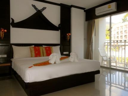 Lemongrass Phuket