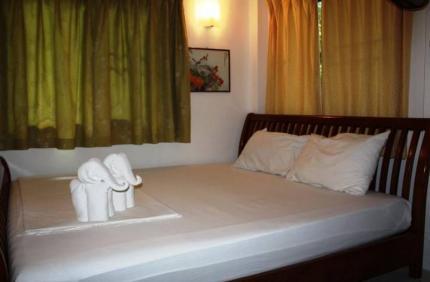 象岛顶级度假酒店