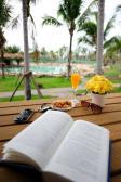 Ohana Resort