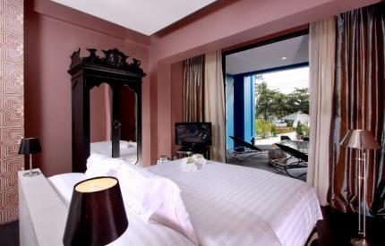 See Sea Phuket