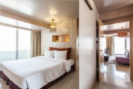 Patong Heritage Phuket
