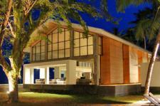 X2 Samui Villa