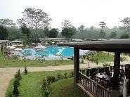 Nakakiri Resort
