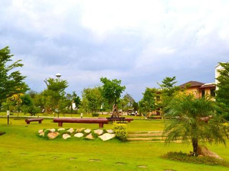 Valata Khaoyai Resort