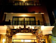 โรงแรม ณิชา หัวหิน