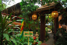 Varinda Garden Resort Samui