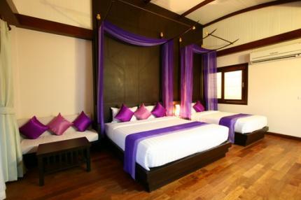 Aonang Phu Petra