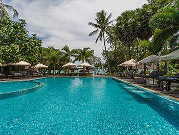 Anda Lanta Resort