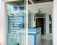 Patong Bay House
