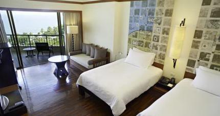 Hilton Hua Hin