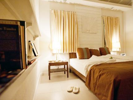 니샤빌 호텔