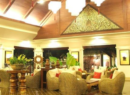 Laluna Hotel & Resort