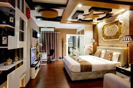 KTK Pattaya