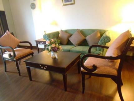 Mayflower Grande Hotel Phitsanulok