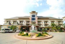 사바이 호텔