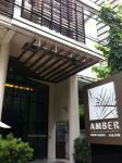 Amber Boutique Silom
